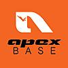 Apex BASE