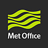 Met Office | Weather