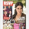 RSVP | Irish celeb news, TV, fashion, health and lifestyle