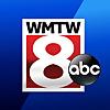 WMTW TV