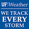 UF Weather