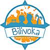 Bilivoka   Norway