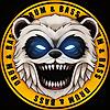 Raving Panda DNB