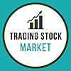 Stock Market Live India