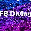 FB Diving