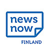 News Now Finland