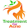 Treatment for Acne