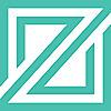 Zelus Recovery - Addiction Blog
