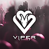 Viper Recordings Channel