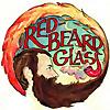 The Redbeard Show