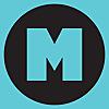 Portland Mercury - News, Entertainment, Trouble