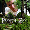 Nigel Saunders, The Bonsai Zone