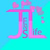 Jen's Life