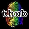 thubprint
