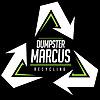 Dumpster Marcus