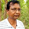 Nilkanta Halder