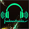 FreshNewTracks | House Music