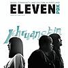 Eleven PDX Magazine | Music, Community, and Culture in Portland
