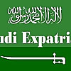 Saudi Expatriate - Expats Life in Saudi Arabia
