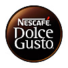 NESCAFE DOLCE GUSTO SG