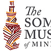 Somali Museum MN