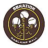 Gaslamp Ball | San Diego Padres community