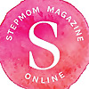 StepMom Magazine | Advice, Information, Support for Stepmoms and Stepfamilies