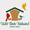 Wild Birds Unlimited, Inc.