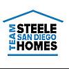 Steele San Diego Real Estate Blog