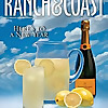 Ranch & Coast Magazine | San Diego's Lifestyle Magazine