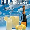 Ranch & Coast Magazine | San Diego's Lifestyle Magazine