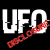 UFO-Disclosure.net Blog | UFOs and ETs, New energy, Suppressed Information