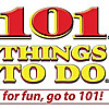 101 Things To Do In San Diego