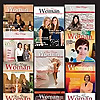San Diego Woman Magazine