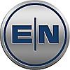 ExterNetworks Blog