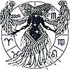 Seraphic Siren Astrology