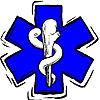 A Paramedic's Journey