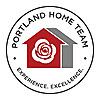 Portland Home Team | Blog