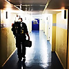 Not-on-my-shift | A Paramedic Blog