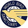 WorldBirdSanctuary