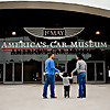 LeMay AmericasCarMuseum