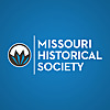 Missouri Historical Society
