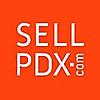 SellPDX
