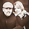 Stepfamily Blended Blog