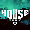 HouseMusicHD | Modern House Music