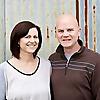 Mike & Kim Coaching Blog