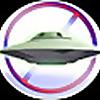 UFOs-Disclosure
