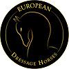 European Dressage Horses