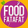 Food Fatafat   Indian Street Food Recipes