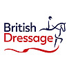 Britishdressage